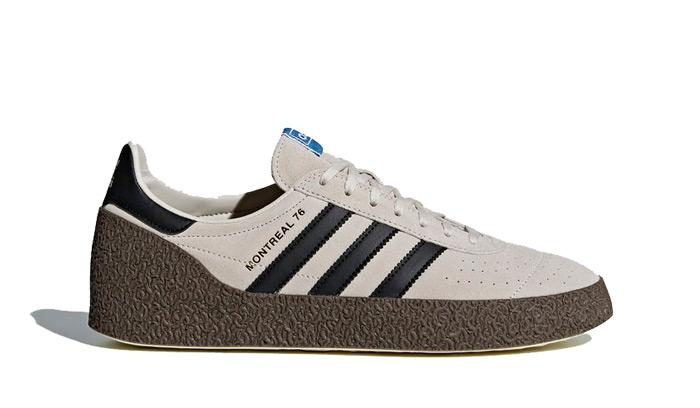 adidas-pre-montreal-76-B37915
