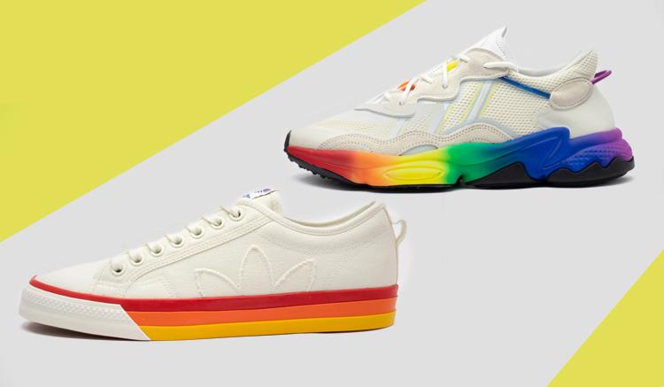 adidas-pride-collection