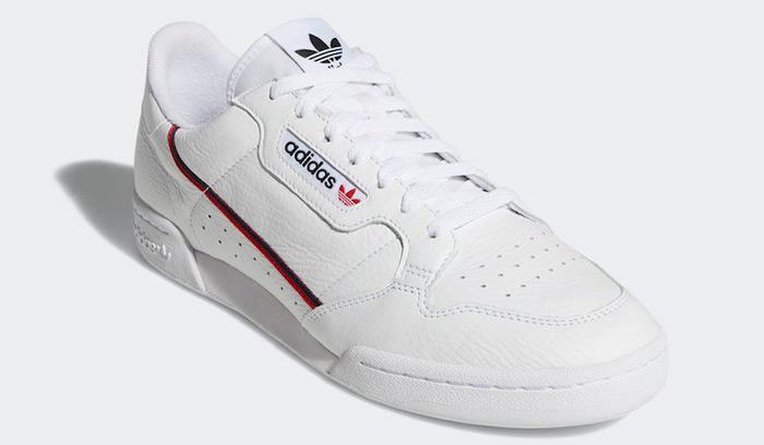 adidas-rascals-B41674-sneakers