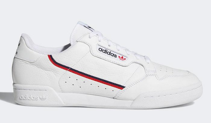 adidas-rascals-B41674