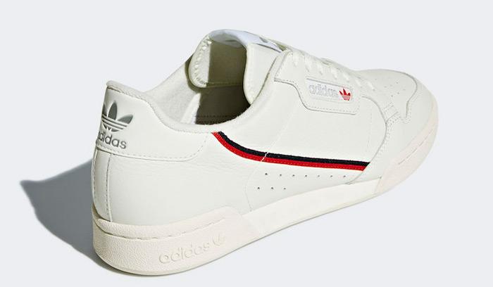 adidas-rascals-B41680-sneakers-heels