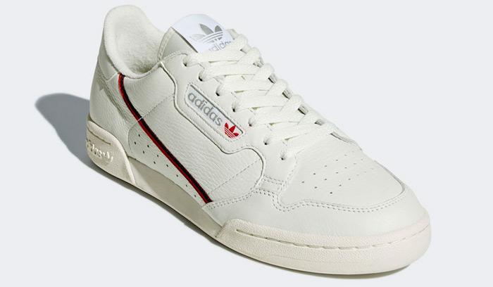 adidas-rascals-B41680-sneakers