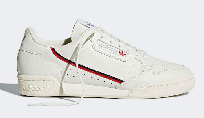 adidas-rascals-B41680