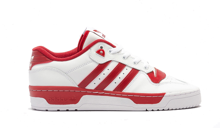 adidas-rivalry-low-ee4967