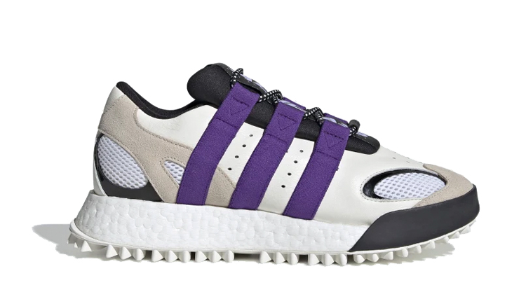 adidas-run-wangbody-adidas-originals-by-aw-EF2437