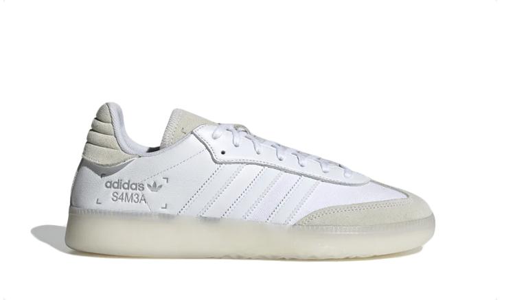 adidas-samba-BD7486