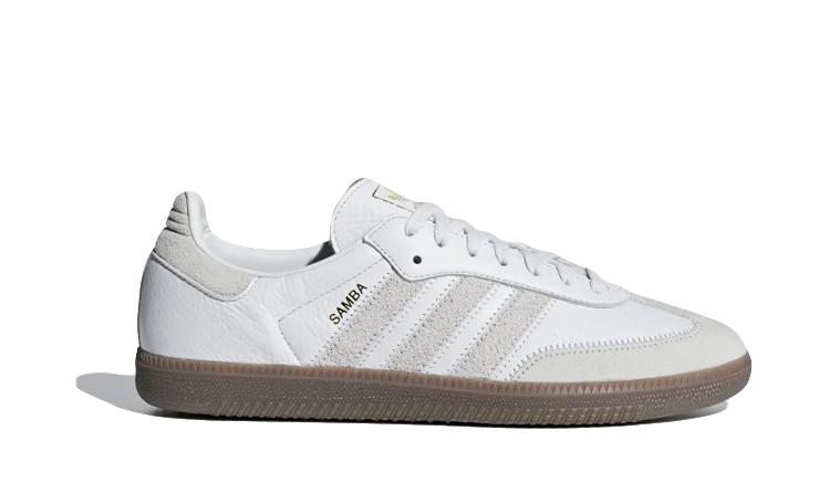 adidas-samba-og-BD7527