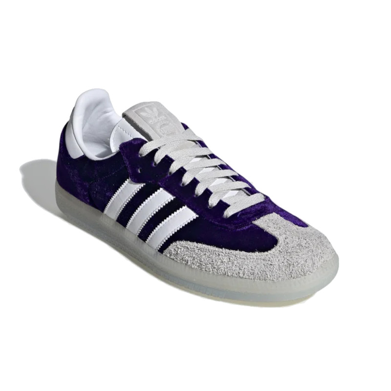 adidas Samba OG Four Twenty