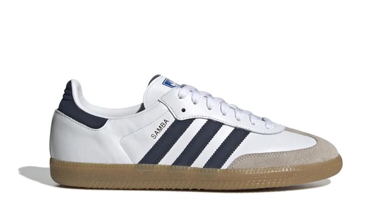 mejores zapatillas por menos de 100 euros