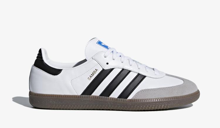adidas-samba-og-blancas