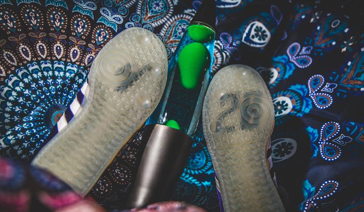 adidas-samba-og-on-feet-1-DB3011