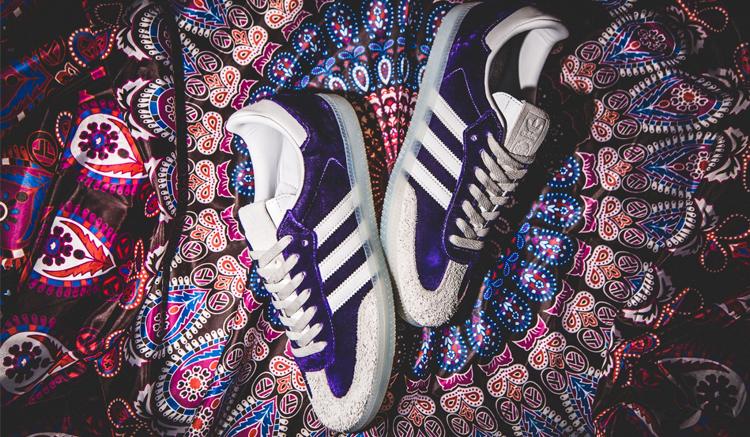 adidas-samba-og-on-feet-2-DB3011