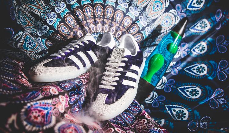 adidas-samba-og-on-feet-DB3011