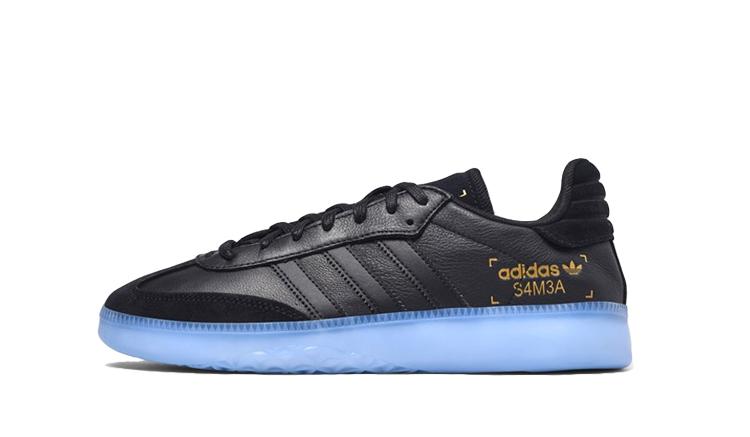 adidas-samba-rm-bd7476