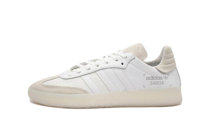 adidas-samba-rm-beige-white-265049