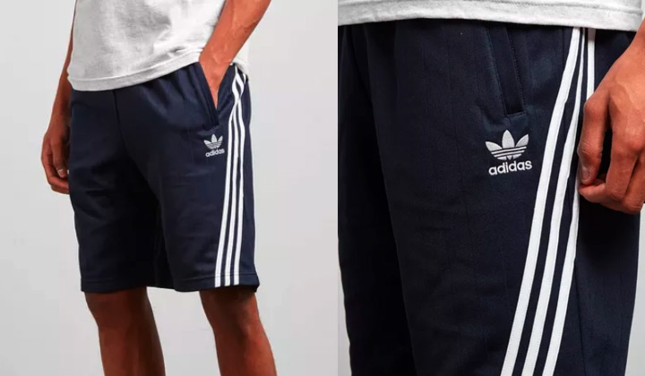 adidas-shorts-three-stripes-diagonal