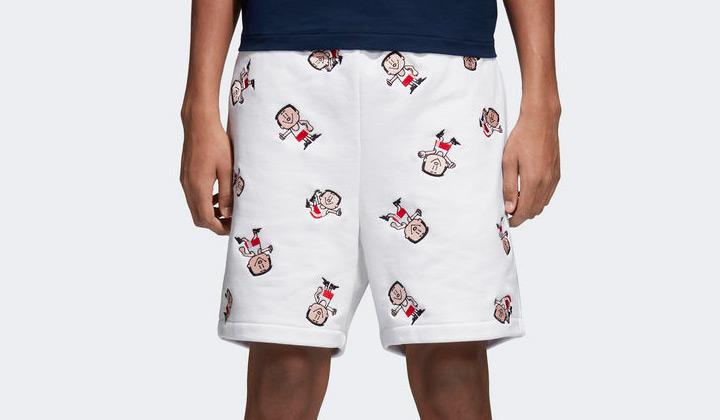 adidas-shorts-trimm-dich