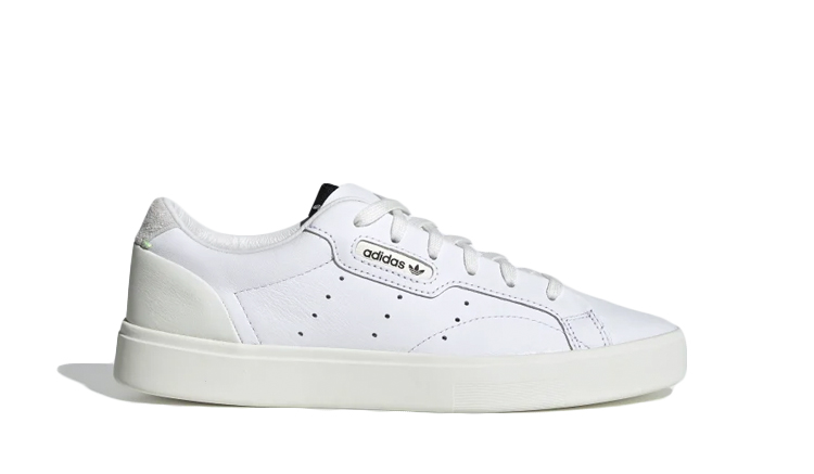 adidas-sleek-CG6199