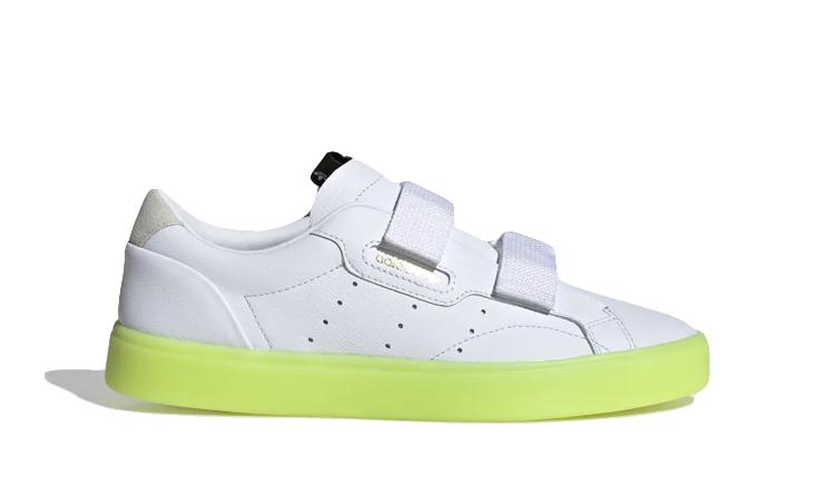 adidas-sleek-EE8279