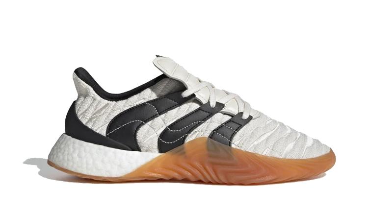 adidas-sobakov-boost-BD7674