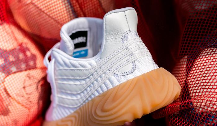 adidas-sobakov-white-gum-BB7666-1