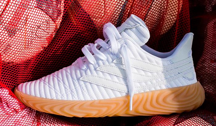adidas-sobakov-white-gum-BB7666