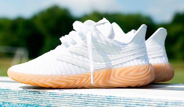 adidas-sobakov-white-gum