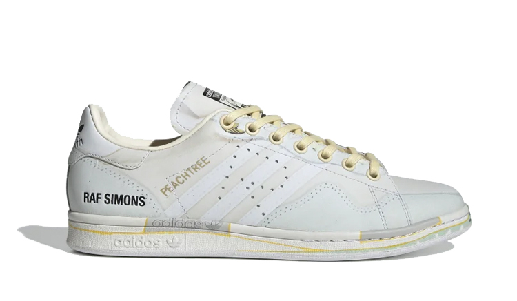 adidas-stan-smith-peach-rs-EE7952