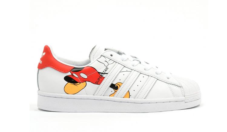 adidas-superestar-mickey-mouse-FW2901