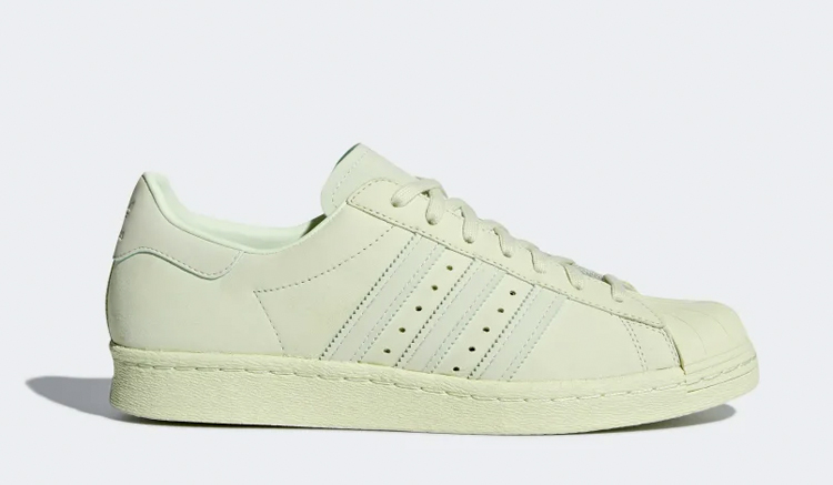 adidas-superstar-80s-CQ2658