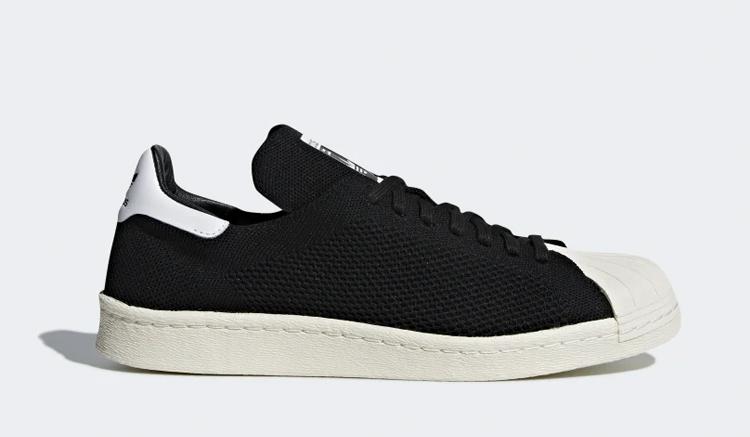 adidas-superstar-80s-primeknit-CQ2232