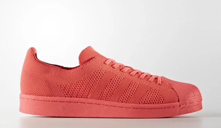 adidas-superstar-boost-BZ0128