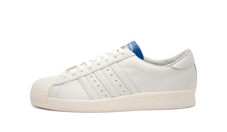adidas-superstar-bt-white-blue-265182