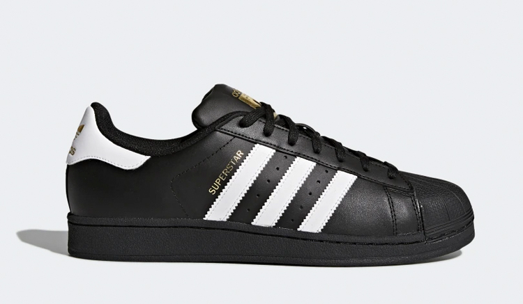 adidas-superstar-foundation-B27140