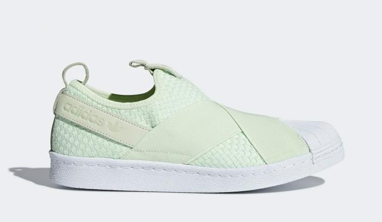 adidas-superstar-slip-on-CQ2488
