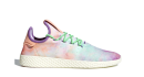 adidas PW HU Holi Tennis HU MC