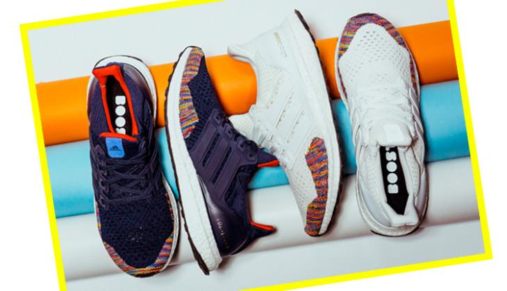 adidas-ultra-boost-1-0-multicolor-lanzamiento-BB7800