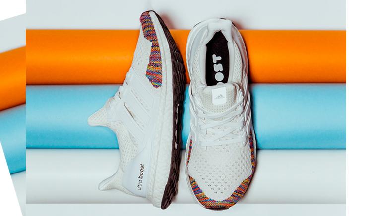 adidas-ultra-boost-1-0-multicolor-lanzamiento-BB7800-blanco