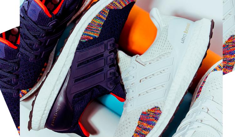 adidas-ultra-boost-1-0-multicolor-lanzamiento-BB7800-fecha