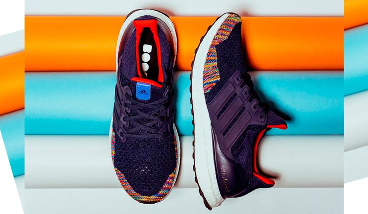 adidas-ultra-boost-1-0-multicolor-lanzamiento-BB7800-navy