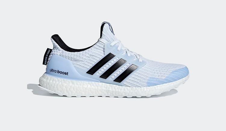 adidas-ultra-boost-game-of-thrones-caminante-blanco-EE3708-1