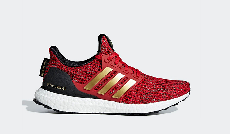 adidas-ultra-boost-game-of-thrones-casa-lannister-ee3710