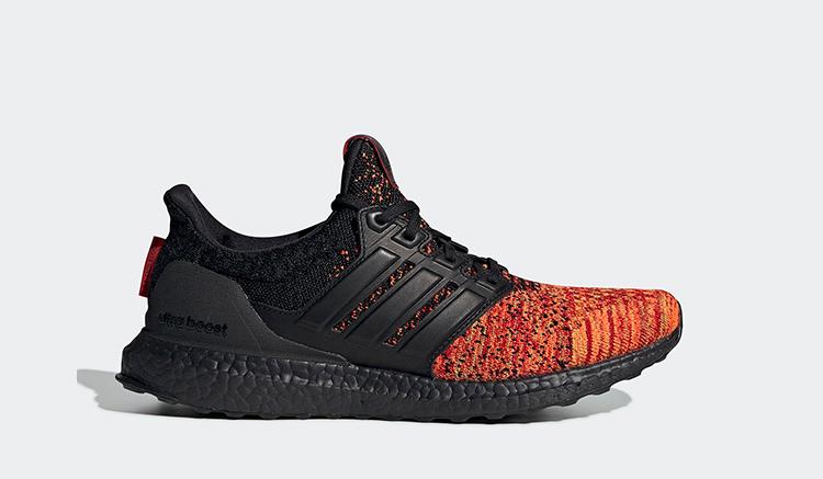 adidas-ultra-boost-game-of-thrones-casa-targaryen-ee3709-1
