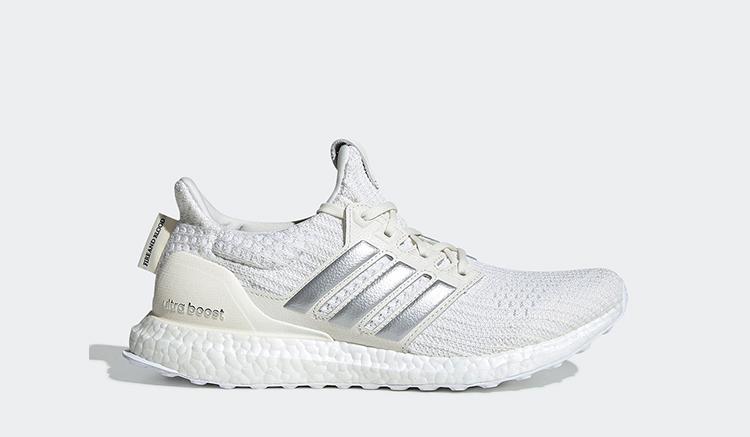 adidas-ultra-boost-game-of-thrones-targaryan-white-ee3711-1