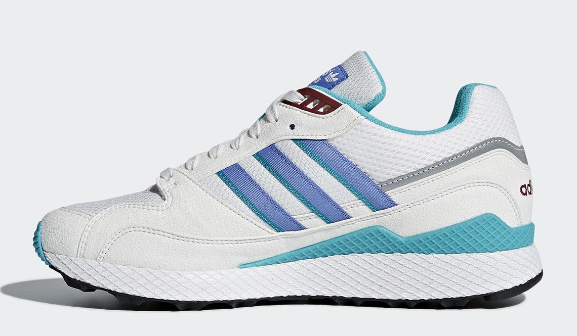 adidas-ultra-tech-3
