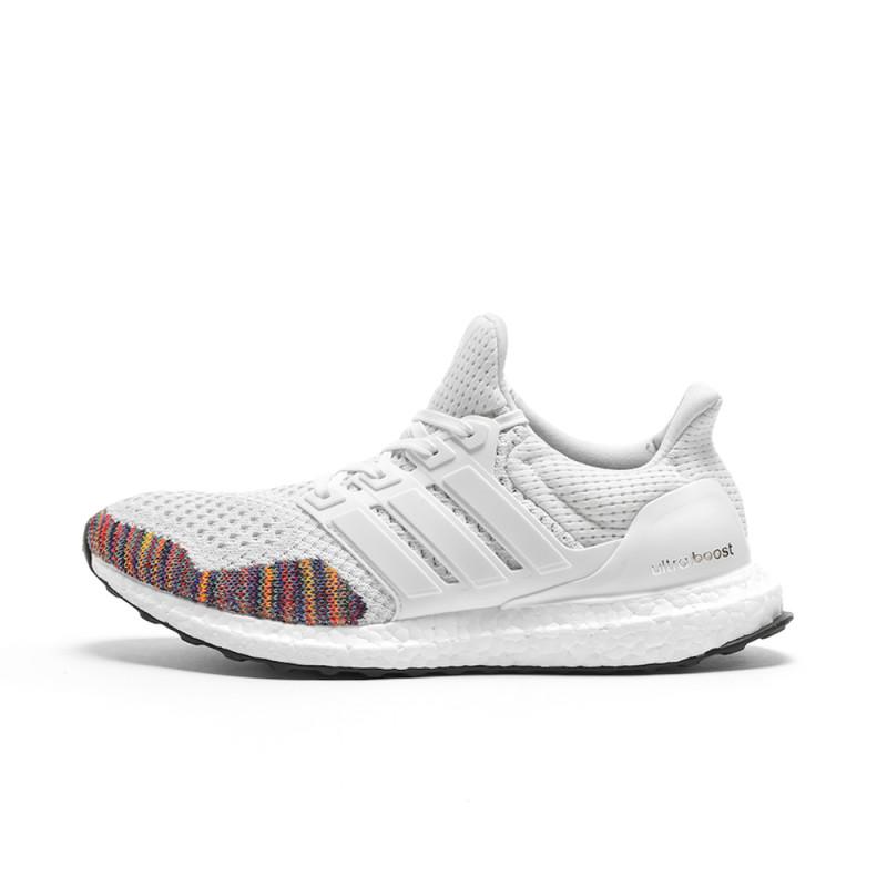 adidas Ultra Boost 1.0 Rainbow