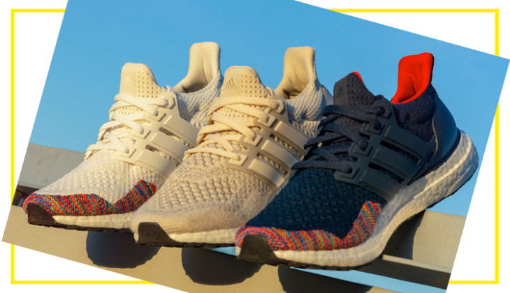 adidas-ultraboost-1-0-legacy-pack