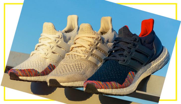 adidas-ultraboost-1-0-legacy-pack