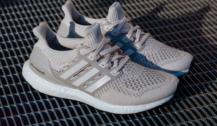 adidas-ultraboost-1-0-legacy-pack-BB7802