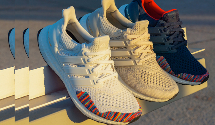 adidas-ultraboost-1-0-legacy-pack-multicolor-BB7800